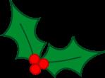 holidays_christmas_holly_1